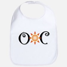 OC Bib