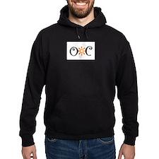 OC Hoodie