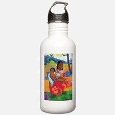 Cool Paul Water Bottle