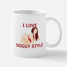 D2 Mugs