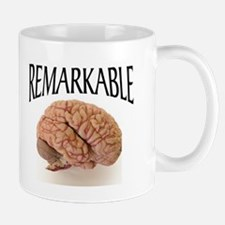 REALLY SMART Mug