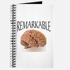 REALLY SMART Journal