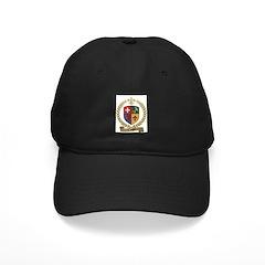 LAVIGNE Family Crest Baseball Hat