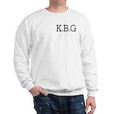Kamogawa boxing gym Crewneck Sweatshirts