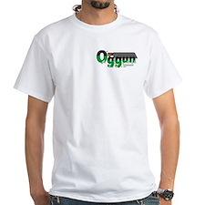 Oggun Pocket Tee