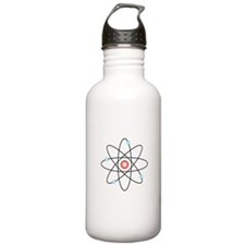 Atomic Sports Water Bottle