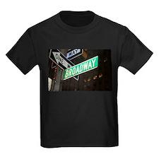 Broadway T