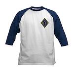 Yankee Kids Baseball Jersey