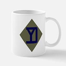 Yankee Mug