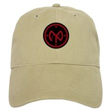 O'Ryan's Roughnecks Baseball Cap