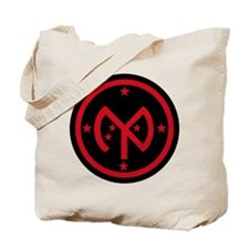 O'Ryan's Roughnecks Tote Bag