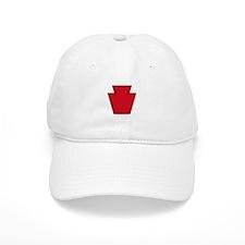 Keystone Baseball Cap