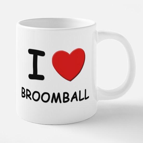 broomball.png 20 oz Ceramic Mega Mug