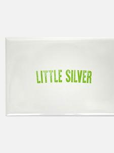 Cute One word Stainless Steel Water Bottle