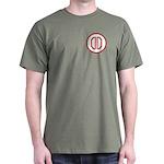 Dixie Division T-Shirt