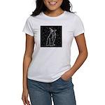 Party Penguin Women's T-Shirt