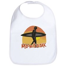 Montauk Surf Bib