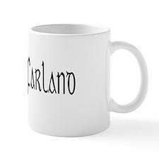 McFarland Celtic Dragon Small Mug