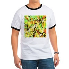 DRAGON FLY T