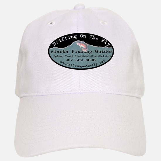 baseball cap penn fishing caps uk hardy