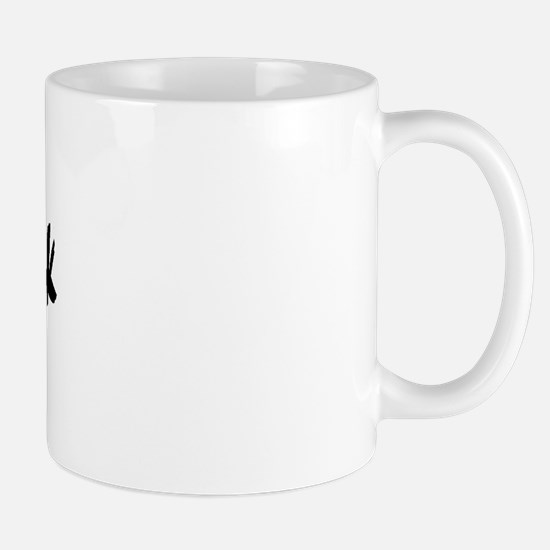 Gay Redneck Mug