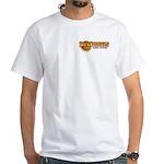 3x(6x2.4) T-Shirt