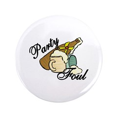 Party Foul 3.5