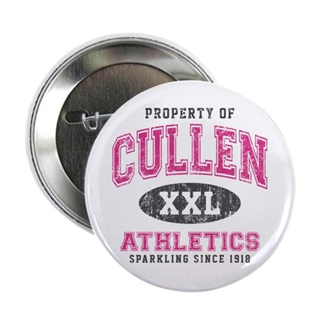 "Cullen Athletics 2.25"" Button"