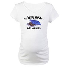 Full Of Nuts Shirt