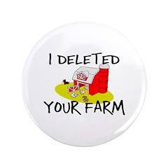 Deleted Farm 3.5