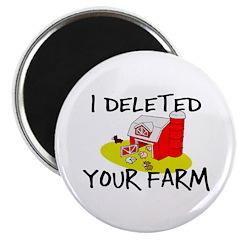 Deleted Farm 2.25
