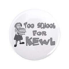 Too School For Kewl 3.5