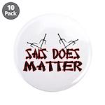 Sais Does Matter 3.5