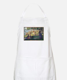Cool The it crowd Apron