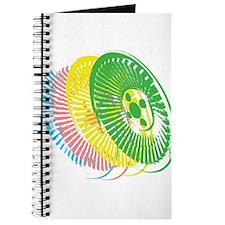 Delorean Wheels Journal