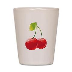 Shalom Motherf**cker Thermos Food Jar