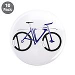 David (Bike new Design) 3.5