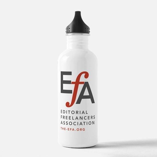 EFA Water Bottle