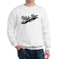 White Bear Lake, MN Sweater