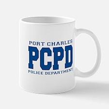GH PCPD Small Small Mug