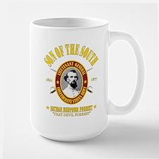 Forrest (SOTS) Mug