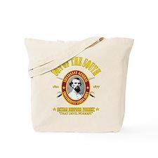 Forrest (SOTS) Tote Bag