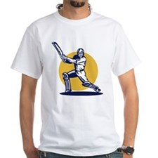 cricket sports player Shirt