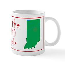 Funny Kokomo Mug