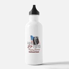 29th President - Water Bottle