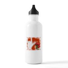 ILY - Mom - Water Bottle