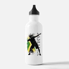 Cute Rio Water Bottle