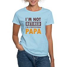 GEMDAS Algebra Success Women's Cap Sleeve T-Shirt