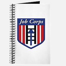 Job Corps Journal