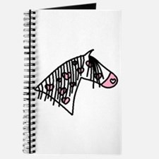 Appy Hearts Journal